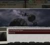Dead_Age_Console_Launch_Screenshot_010