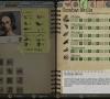 Dead_Age_Console_Launch_Screenshot_02