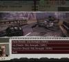 Dead_Age_Console_Launch_Screenshot_03