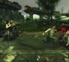 Dead_Age_Console_Launch_Screenshot_04