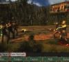 Dead_Age_Console_Launch_Screenshot_06