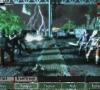 Dead_Age_Console_Launch_Screenshot_07