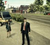 Deadly_Premonition_2_New_Screenshot_01