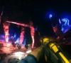 Deep_Rock_Galactic_Launch_Screenshot_011