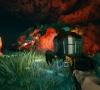 Deep_Rock_Galactic_Launch_Screenshot_012