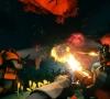 Deep_Rock_Galactic_Launch_Screenshot_014