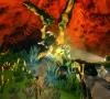 Deep_Rock_Galactic_Launch_Screenshot_016