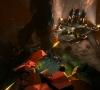 Deep_Rock_Galactic_Launch_Screenshot_018