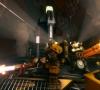 Deep_Rock_Galactic_Launch_Screenshot_019