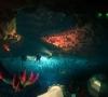 Deep_Rock_Galactic_Launch_Screenshot_02