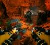 Deep_Rock_Galactic_Launch_Screenshot_020