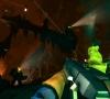 Deep_Rock_Galactic_Launch_Screenshot_022