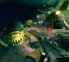 Deep_Rock_Galactic_Launch_Screenshot_023
