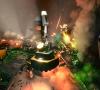 Deep_Rock_Galactic_Launch_Screenshot_029