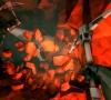 Deep_Rock_Galactic_Launch_Screenshot_05