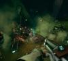 Deep_Rock_Galactic_Launch_Screenshot_08
