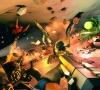 Deep_Rock_Galactic_Launch_Screenshot_09
