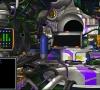 Deep_Sixed_Launch_Screenshot_02