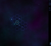 Deep_Sixed_Launch_Screenshot_06