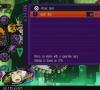 Demon_Gaze_II_Launch_Screenshot_01