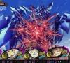 Demon_Gaze_II_Launch_Screenshot_02