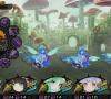 Demon_Gaze_II_Launch_Screenshot_03