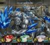 Demon_Gaze_II_Launch_Screenshot_05