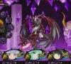 Demon_Gaze_II_Launch_Screenshot_06