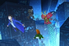 Digimon_Story_Cyber_Sleuth_Hackers_Memory_Debut_Screenshot_02