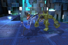 Digimon_Story_Cyber_Sleuth_Hackers_Memory_Debut_Screenshot_06
