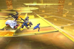 Digimon_Story_Cyber_Sleuth_Hackers_Memory_Debut_Screenshot_07