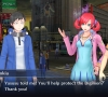 Digimon_Story_Cyber_Sleuth_Hackers_Memory_Gameplay_System_Screenshot_019