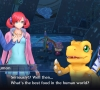 Digimon_Story_Cyber_Sleuth_Hackers_Memory_Gameplay_System_Screenshot_020