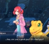 Digimon_Story_Cyber_Sleuth_Hackers_Memory_Gameplay_System_Screenshot_021