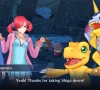 Digimon_Story_Cyber_Sleuth_Hackers_Memory_Gameplay_System_Screenshot_022