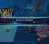 Digimon_Story_Cyber_Sleuth_Hackers_Memory_Gameplay_System_Screenshot_027