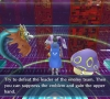 Digimon_Story_Cyber_Sleuth_Hackers_Memory_Gameplay_System_Screenshot_036