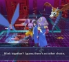 Digimon_Story_Cyber_Sleuth_Hackers_Memory_Gameplay_System_Screenshot_041