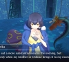 Digimon_Story_Cyber_Sleuth_Hackers_Memory_Gameplay_System_Screenshot_05