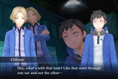 Digimon_Story_Cyber_Sleuth_Hackers_Memory_Gameplay_System_Screenshot_01