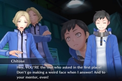 Digimon_Story_Cyber_Sleuth_Hackers_Memory_Gameplay_System_Screenshot_02