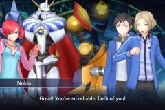 Digimon_Story_Cyber_Sleuth_Hackers_Memory_Gameplay_System_Screenshot_04