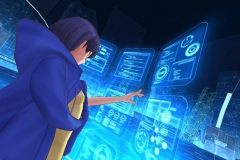 00_Digimon_Story_Cyber_Sleuth_Hackers_Memory_Screenshot_04