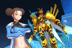 00_Digimon_Story_Cyber_Sleuth_Hackers_Memory_Screenshot_06