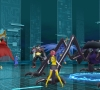 Digimon_Story_Cyber_Sleuth_Hackers_Memory_New_Screenshot_010