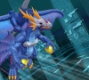 Digimon_Story_Cyber_Sleuth_Hackers_Memory_New_Screenshot_012