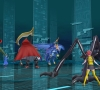 Digimon_Story_Cyber_Sleuth_Hackers_Memory_New_Screenshot_013
