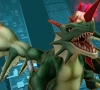 Digimon_Story_Cyber_Sleuth_Hackers_Memory_New_Screenshot_016