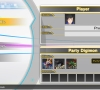 Digimon_Story_Cyber_Sleuth_Hackers_Memory_New_Screenshot_030