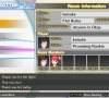 Digimon_Story_Cyber_Sleuth_Hackers_Memory_New_Screenshot_031